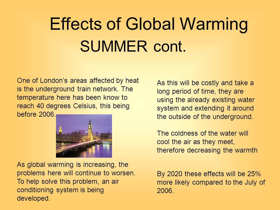 powerpoint presentation on persuading your audience on global warming and energy Persuasive speech topics are a great tool to help build your ability to win an argument or an audience to your views some example topics could be the use of capital punishment, wearing a seatbelt in the car, abortion, military budget and engagement, and punishment for personal drug use.