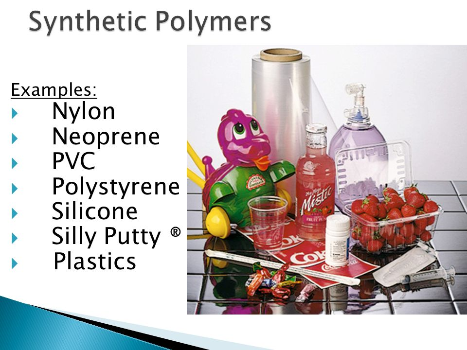 Polymers Plastics Ppt Video Online Download