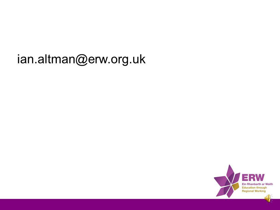 ian.altman@erw.org.uk