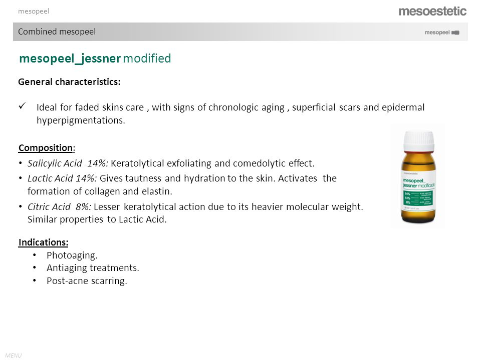 mesopeel_jessner modified