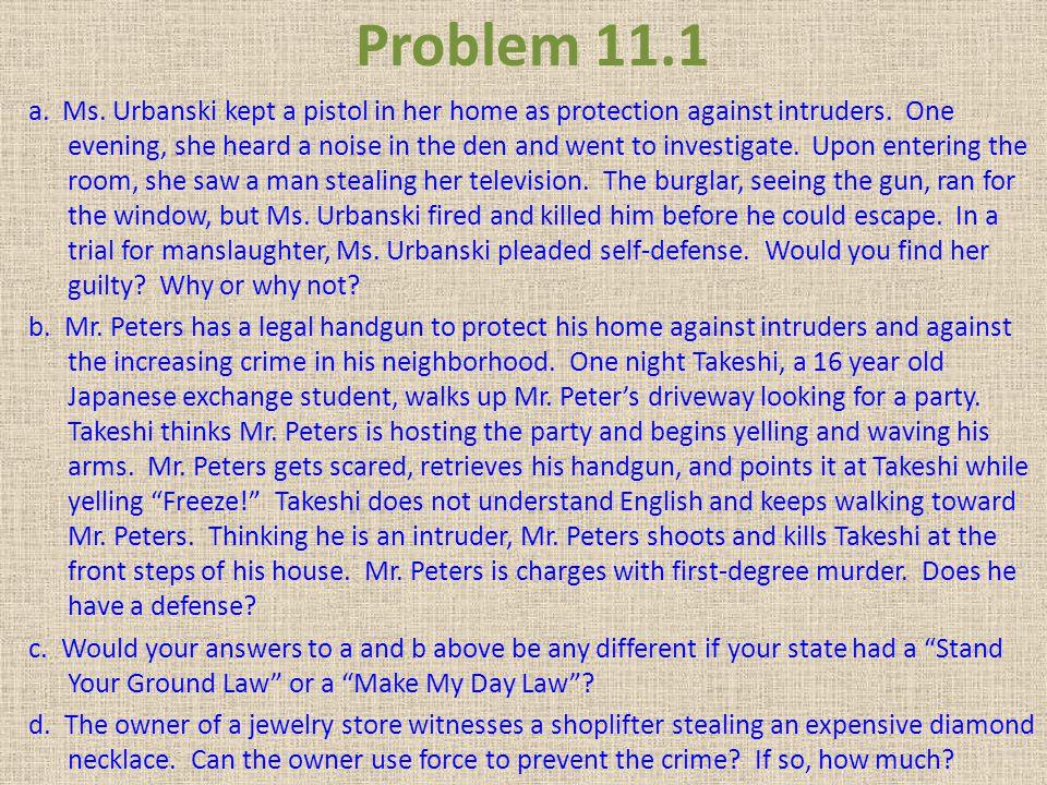 Problem 11.1