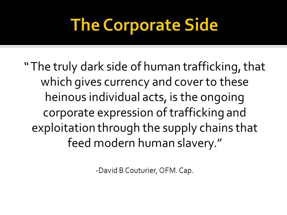 -David B Couturier, OFM. Cap.