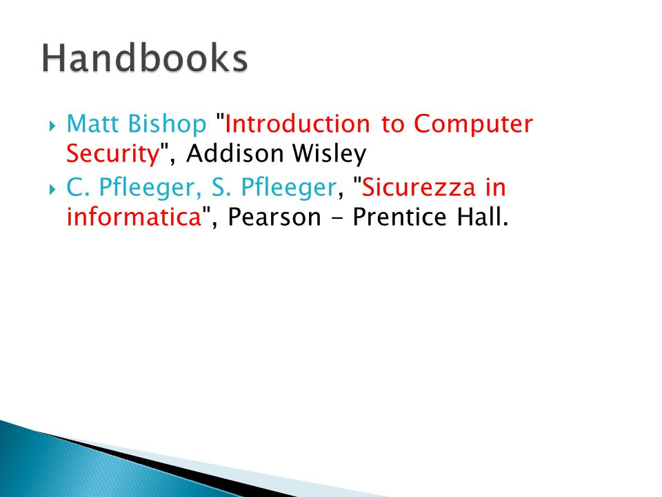 computer security computer security matt bishop pdf rh computersecurityatsusen blogspot com introduction to computer security matt bishop solution manual pdf Matt Bishop Wisconsin