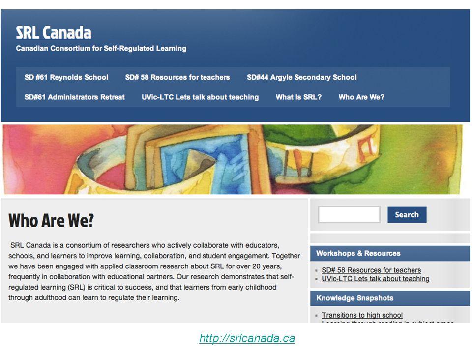 http://srlcanada.ca http://srlcanada.ca
