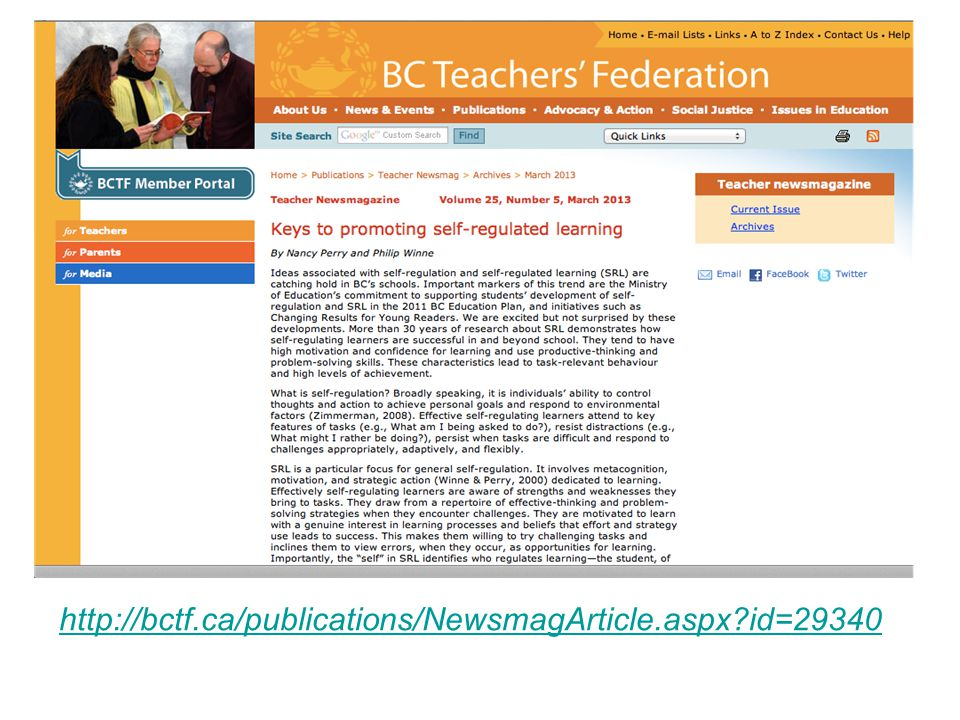 http://bctf.ca/publications/NewsmagArticle.aspx id=29340