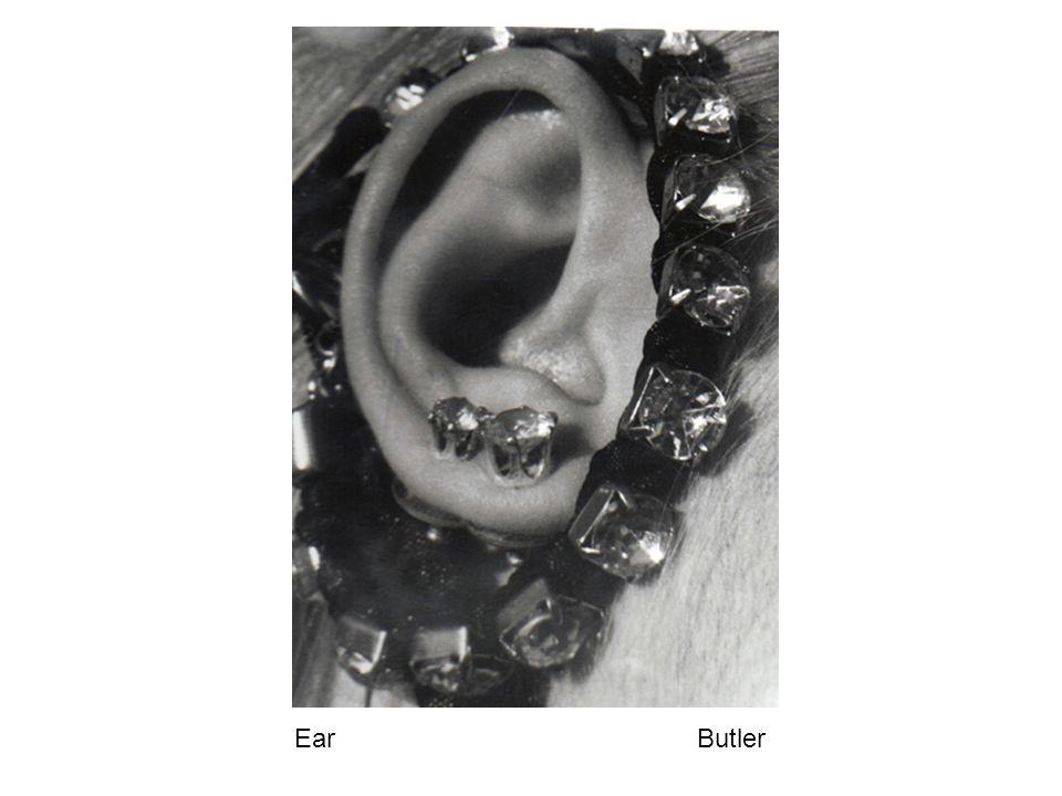 Ear Butler