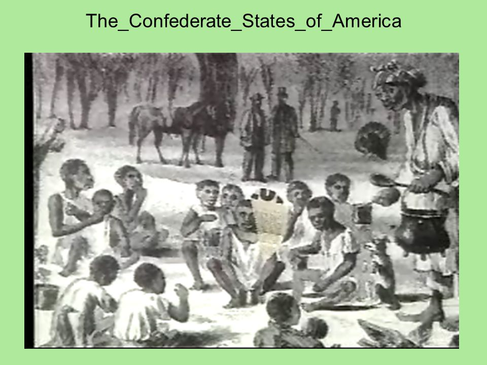 The_Confederate_States_of_America