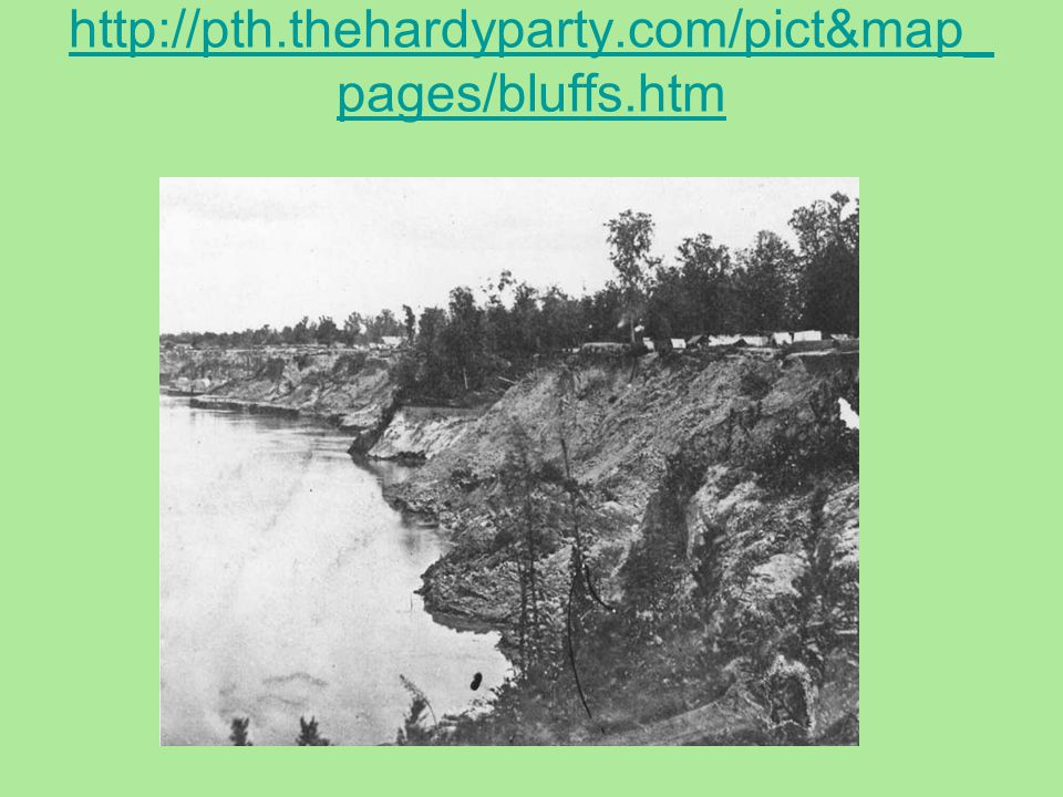 http://pth.thehardyparty.com/pict&map_pages/bluffs.htm