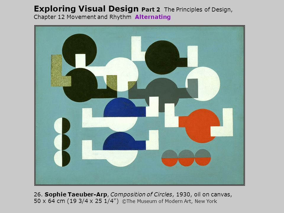 exploring design principles Available in: paperback master the principles and vocabulary of game design why aren't videogames getting better why.