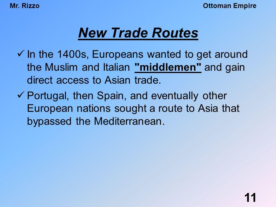 Agenda 6/7 Finish Movie Last topic: Ottoman Empire Go over ... | 960 x 720 jpeg 75kB