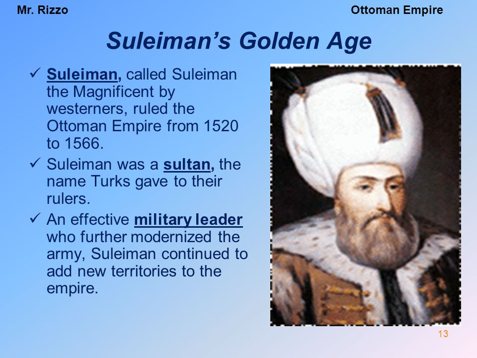 dbq islamic achievements Trace the spread of islam via trade and military conquest review dbq essays islamic achievements hw: islamic achievements.