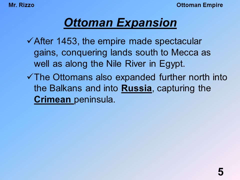 essay questions ottoman empire Unlike most editing & proofreading services, we edit for everything: grammar, spelling, punctuation, idea flow, sentence structure, & more get started now.