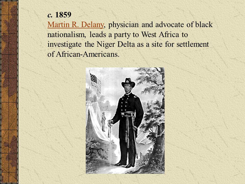 c. 1859 Martin R.