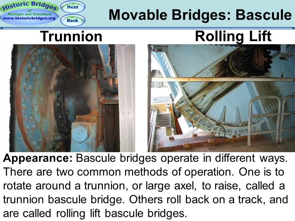 Movable – Bascule Appearance
