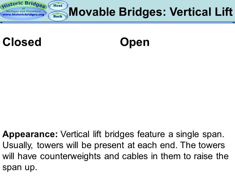 Movable – Vertical Appearance