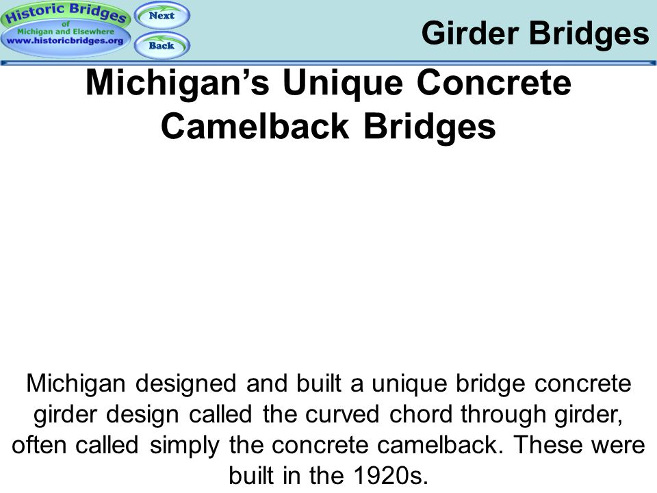 Girder Bridges - Curved