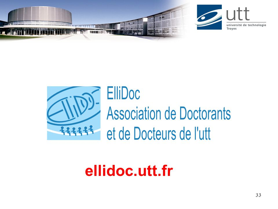 ellidoc.utt.fr