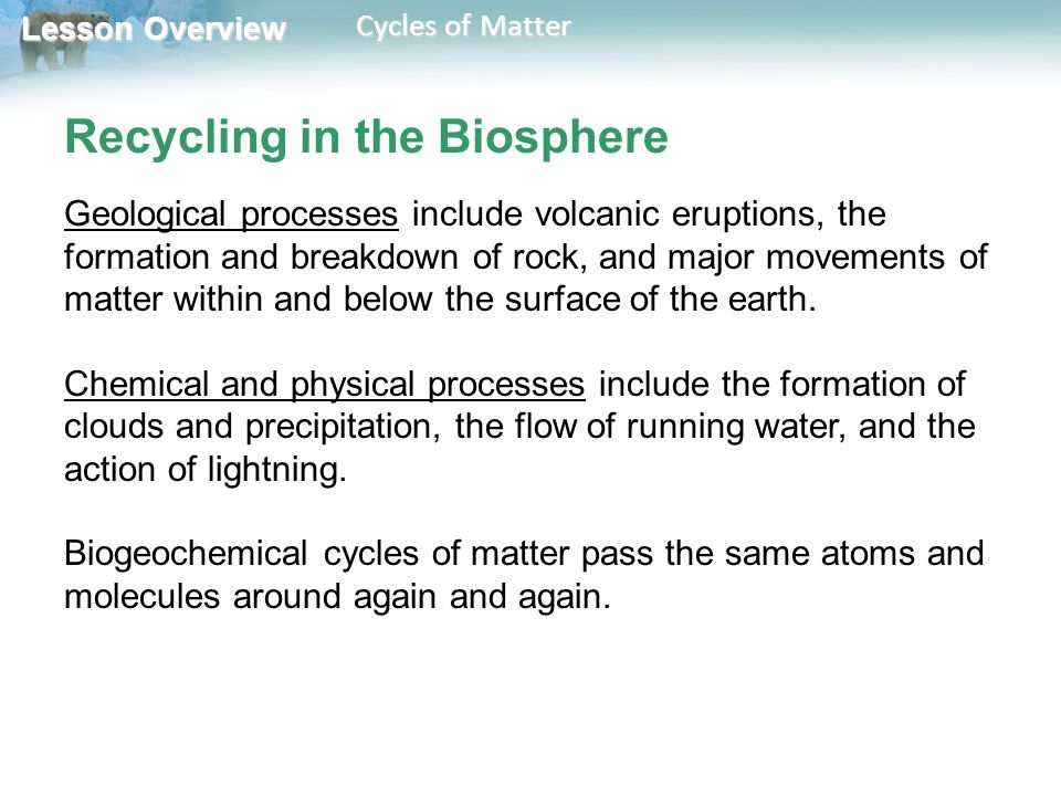 Cycles Of Matter Worksheet Bhbrinfo – Cycles of Matter Worksheet