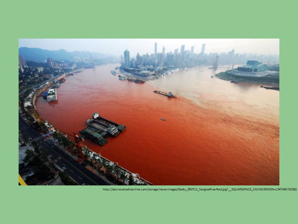 http://abcnewsradioonline.com/storage/news-images/Getty_090712_YangtzeRiverRed.jpg?__SQUARESPACE_CACHEVERSION=1347045733082
