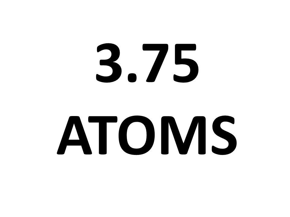 3.75 atoms