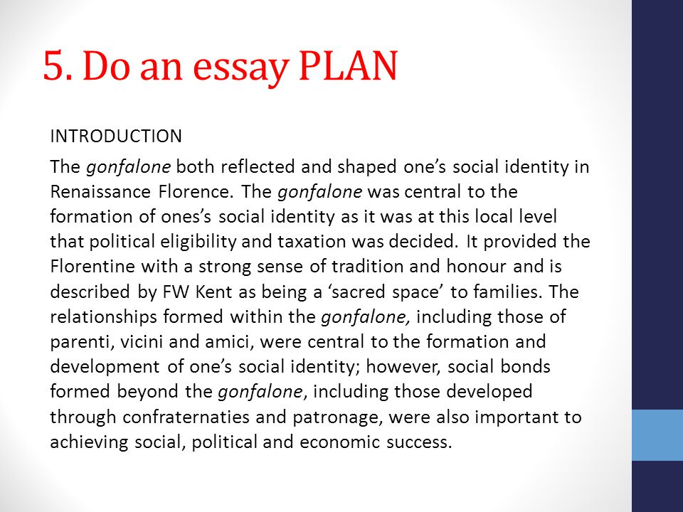 Community Development and Policy In Ireland - Essay Example