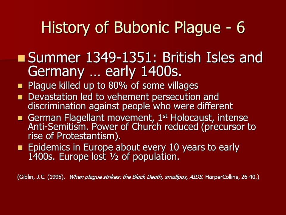 a comparison between the bubonic plague and aids Comparing cairo and florence  bubonic plague  this difference was further reinforced by the differences between christian and muslim governing systems.