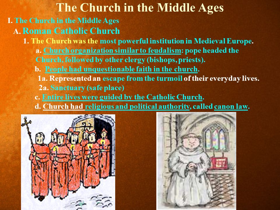 obtaining power in the middle ages Obtaining power in the middle ages among other things and holy spirit patronage.