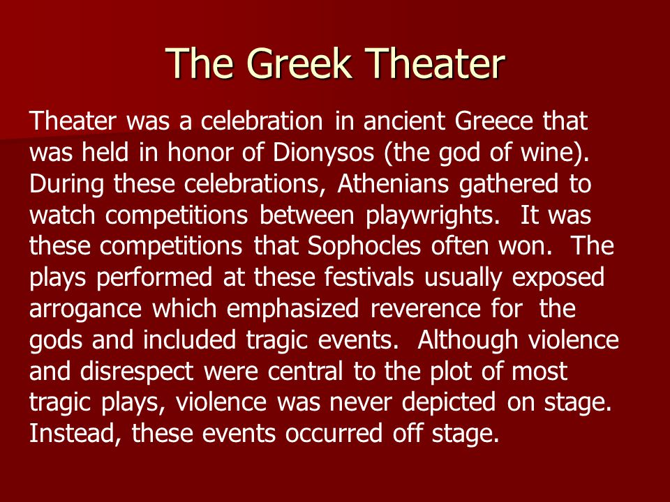 physis vs nomos in sophocles antigone Antigone essays - essay on light and dark in in antigone is the conflict between physis (nature) and nomos antigone essay - in sophocles' antigone.