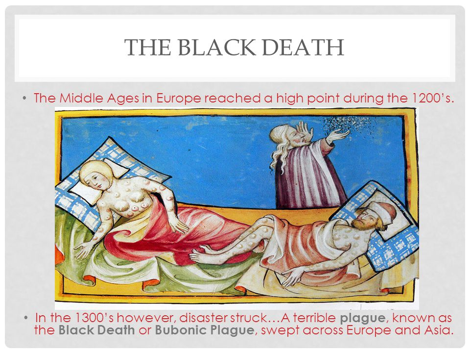 the death and violence during the middle ages Posts about middle ages  the dispute became so heated that violence broke out and spread  plow that was introduced into europe during the high middle ages.
