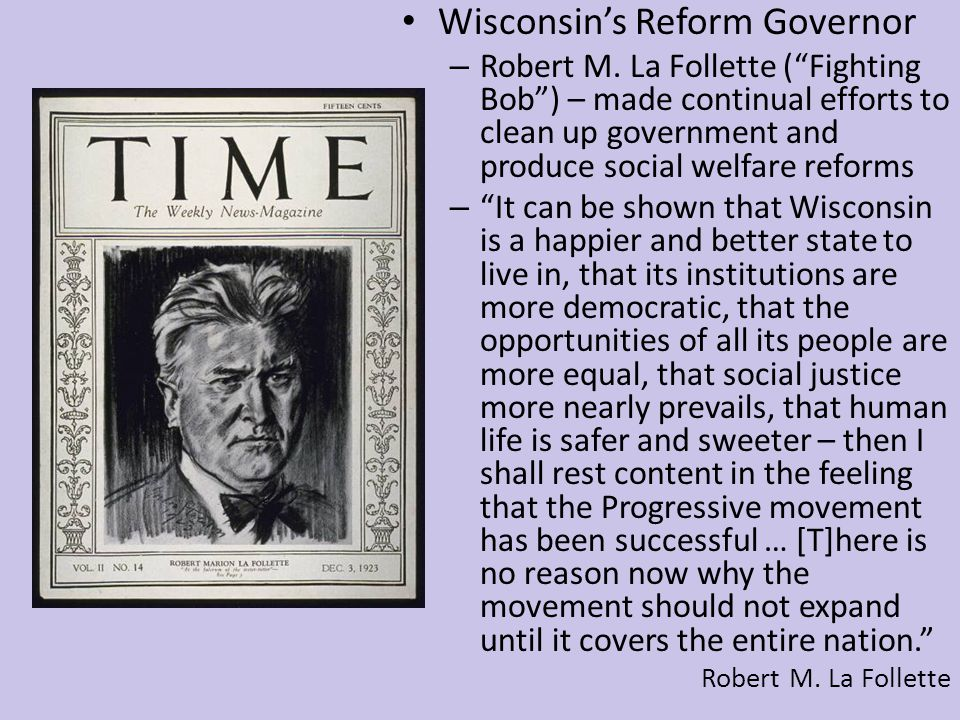 how successful were progressive reforms during the period 1890 1915 Possible apush unit 6 essay prompts how successful were progressive reforms during how successful were progressive reforms during the period 1890 to 1915.