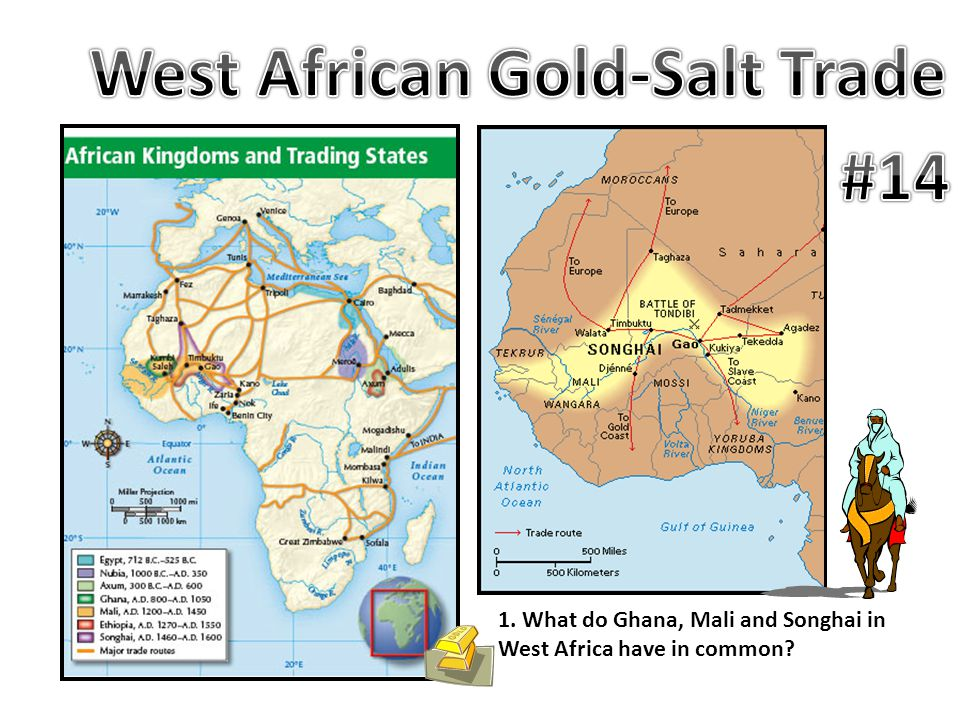 a look into mali west africa essay Impacts of european colonialism in africa history essay print respectively rushed into west africa in attempt to get the look at what our essay writing.