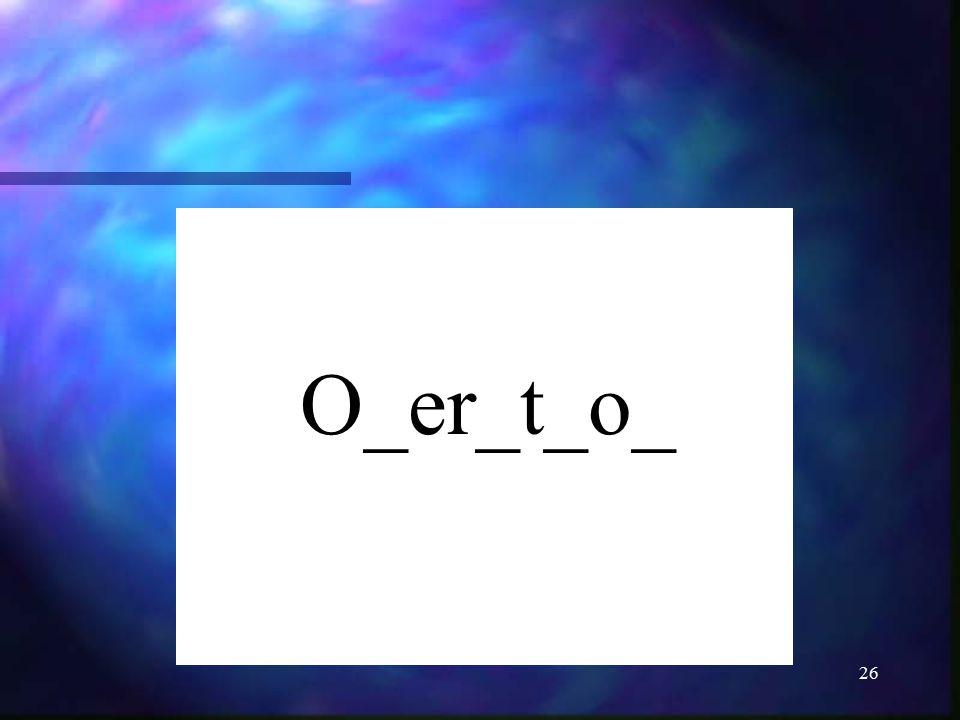 O_er_t_o_