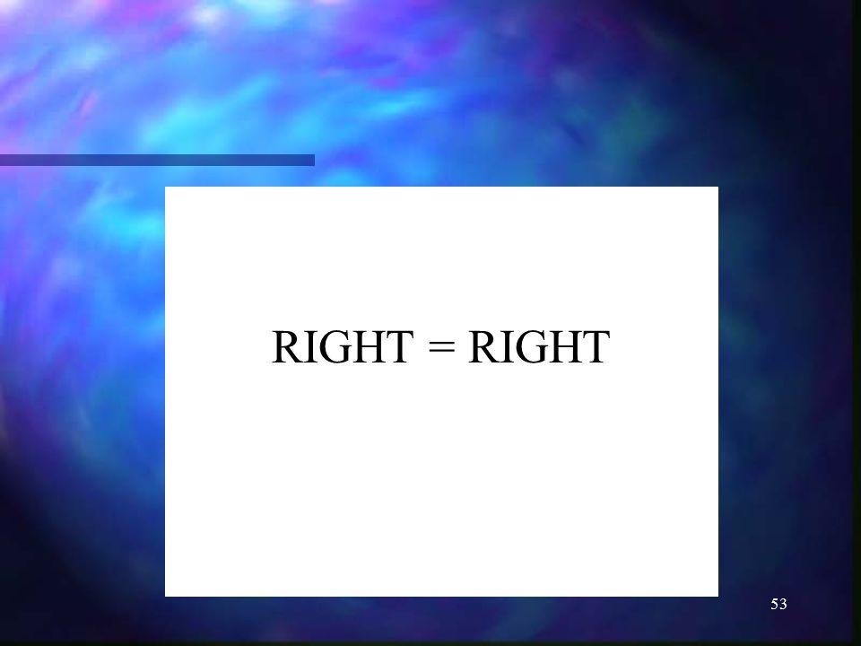 RIGHT = RIGHT