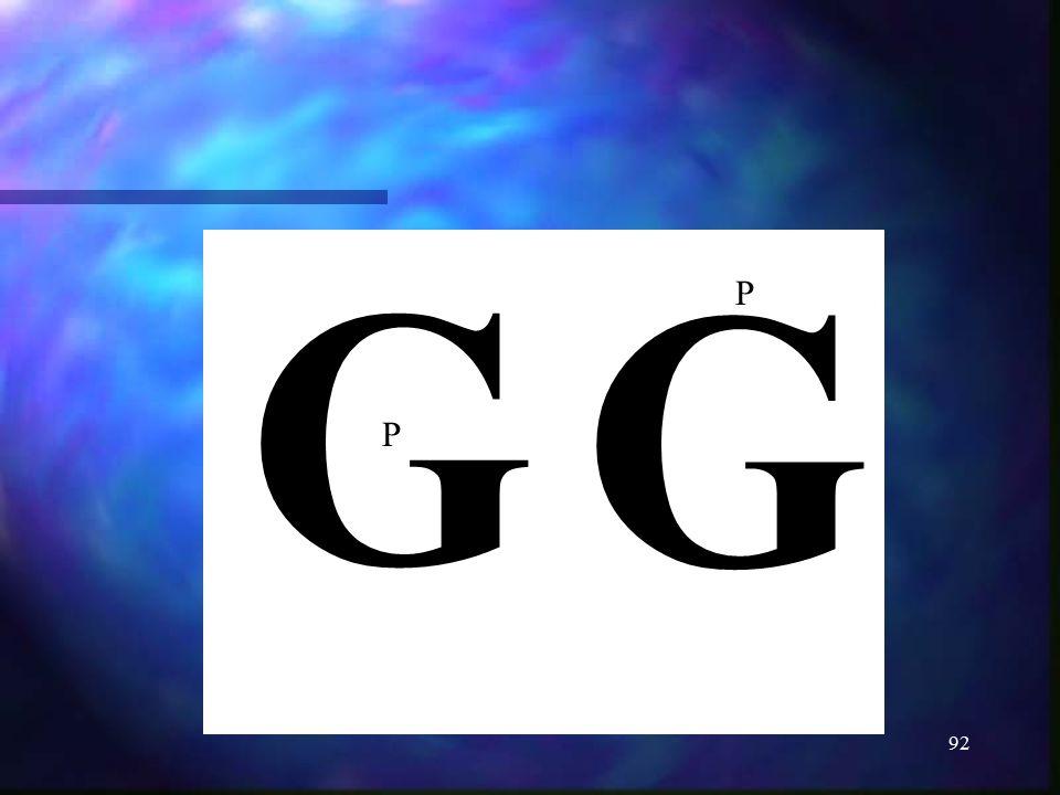 P G G P