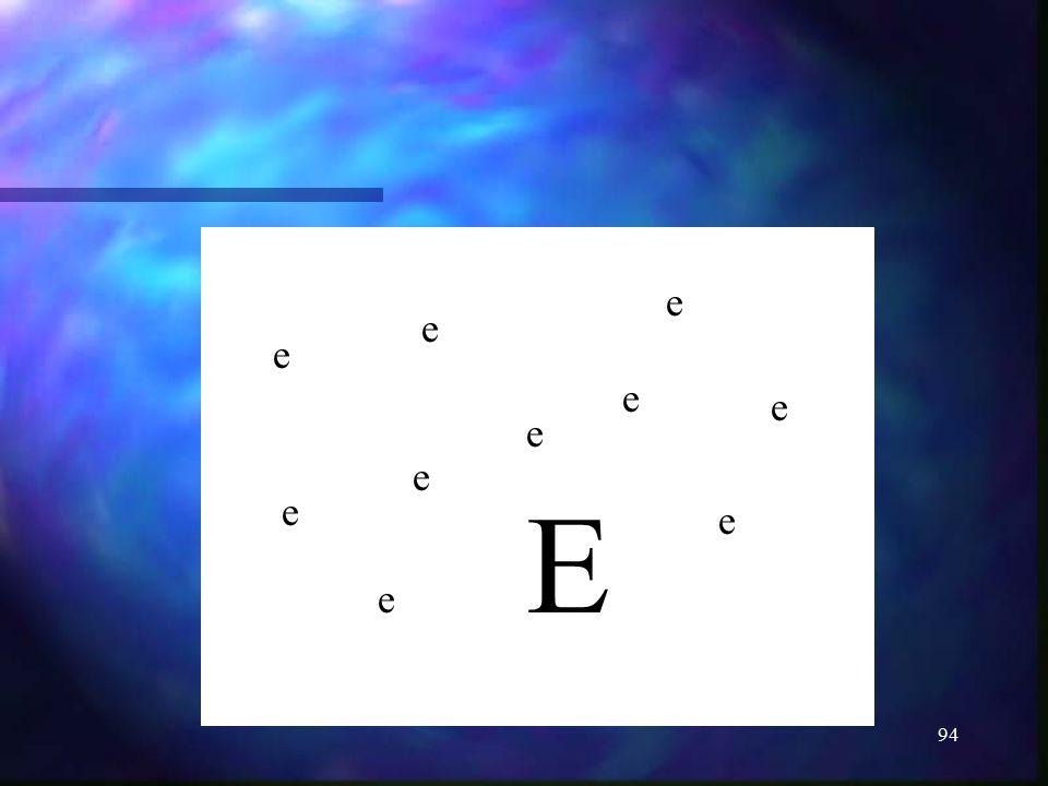 e e e e e e e E e e e
