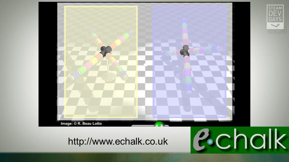 http://www.echalk.co.uk