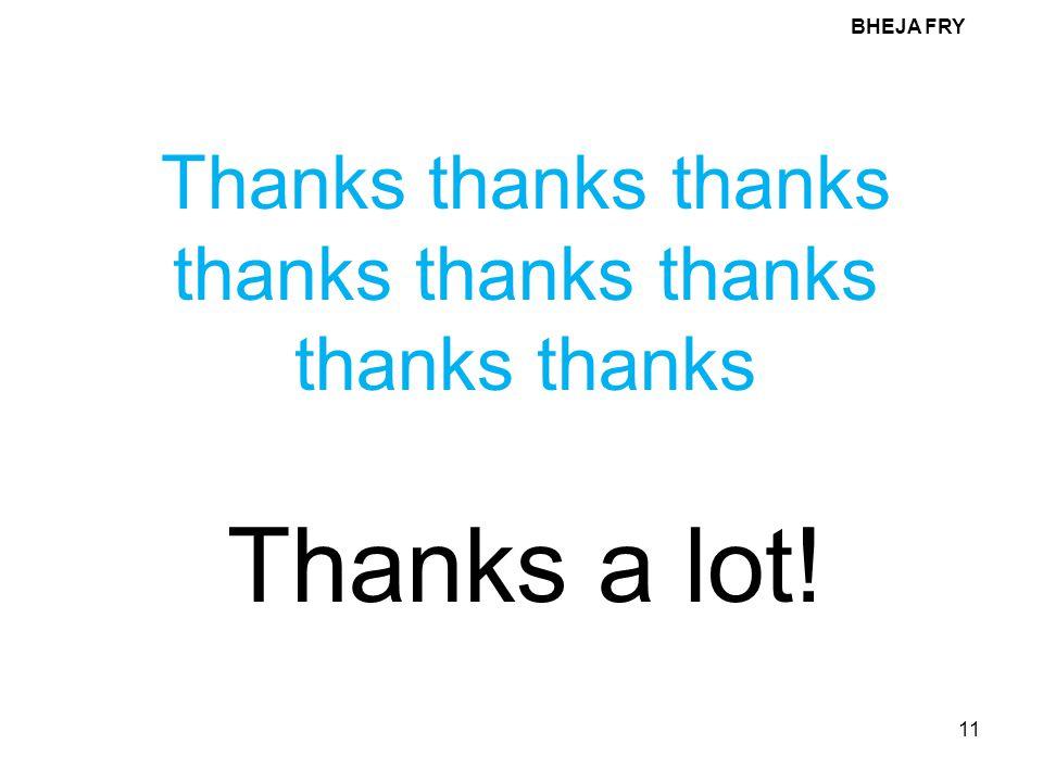 Thanks thanks thanks thanks thanks thanks thanks thanks