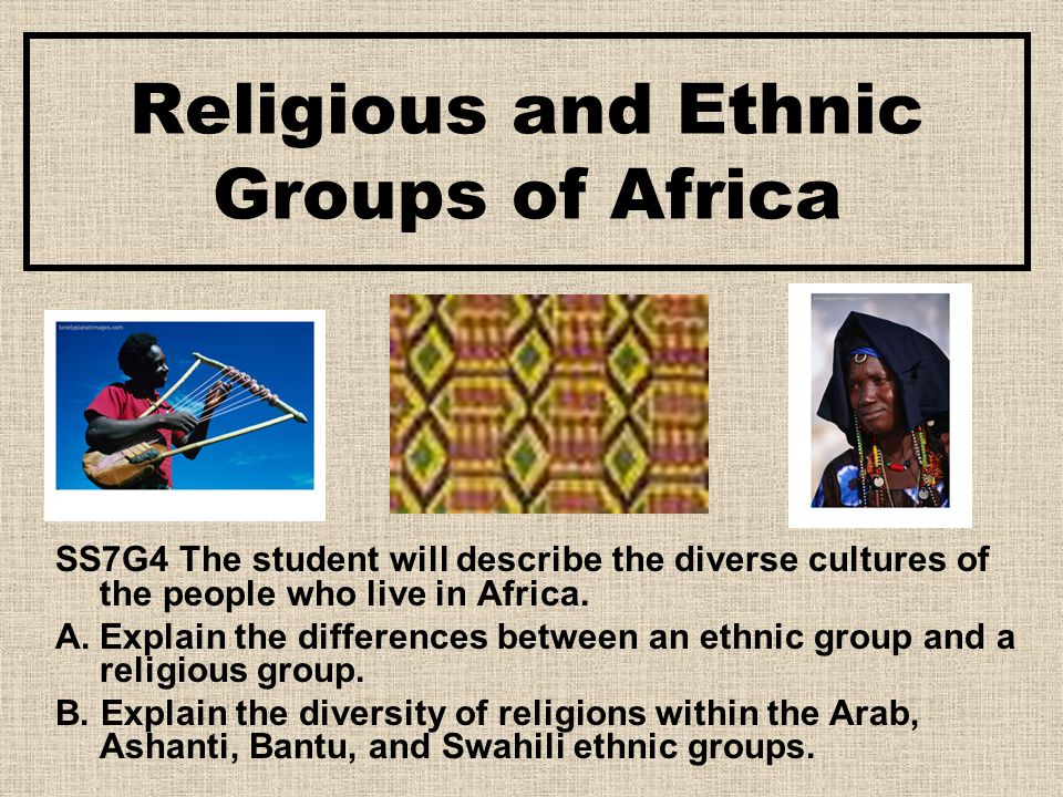 religious ethnic groups Nigeria has over 270 ethnic groups who speak over 370 languages while it has been suggested that about half of the population is muslim , 40–45% is christian , and 5–10% practice indigenous religious traditions , none of these figures can be accurately validated, and they are more speculations than fact.