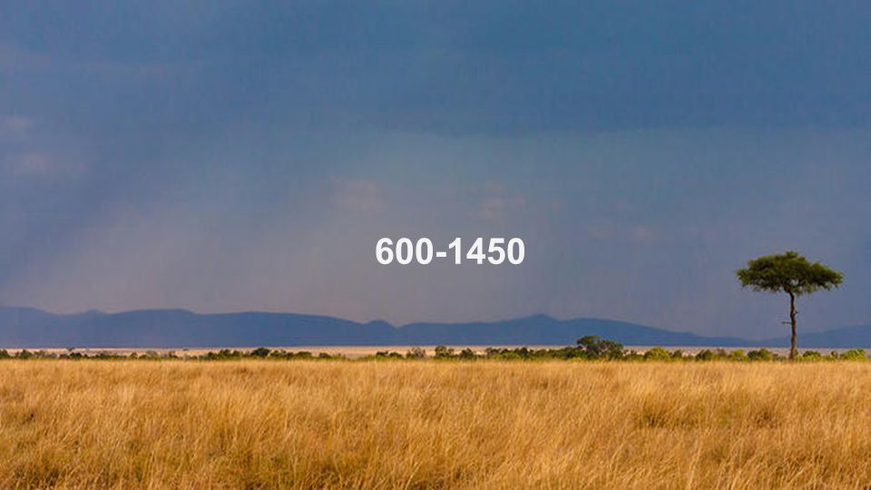 600-1450
