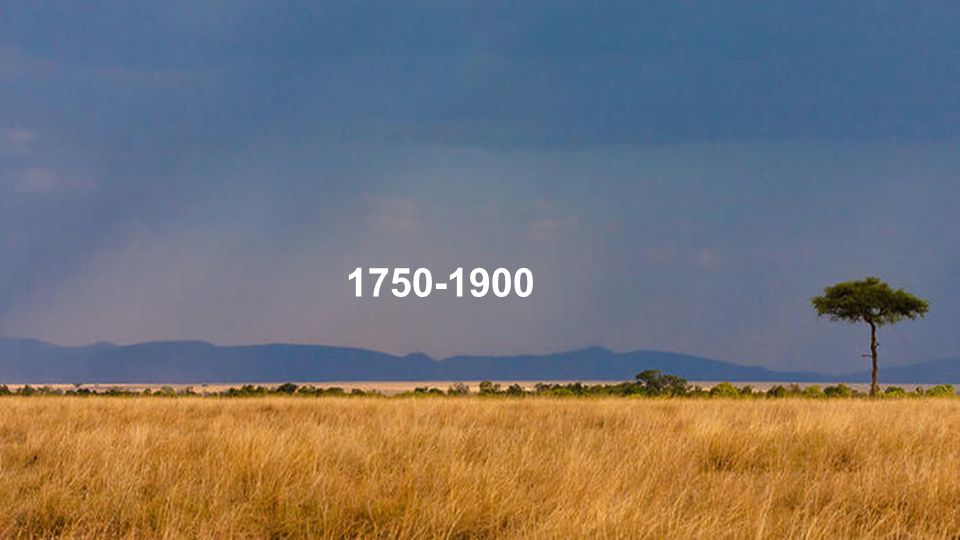 1750-1900