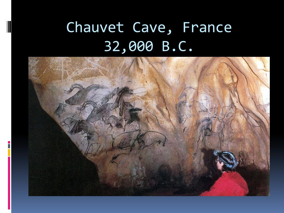 lascaux cave carbon dating For the former director of prehistoric antiquities for the midi-pyrènèes region of france and scientific advisor on prehistoric art to the french ministry of culture, this security proved to be of vital importance - as the results of the carbon 14 dating of the cave paintings started to emerge from the laboratories (laboratoire des sciences du climat.