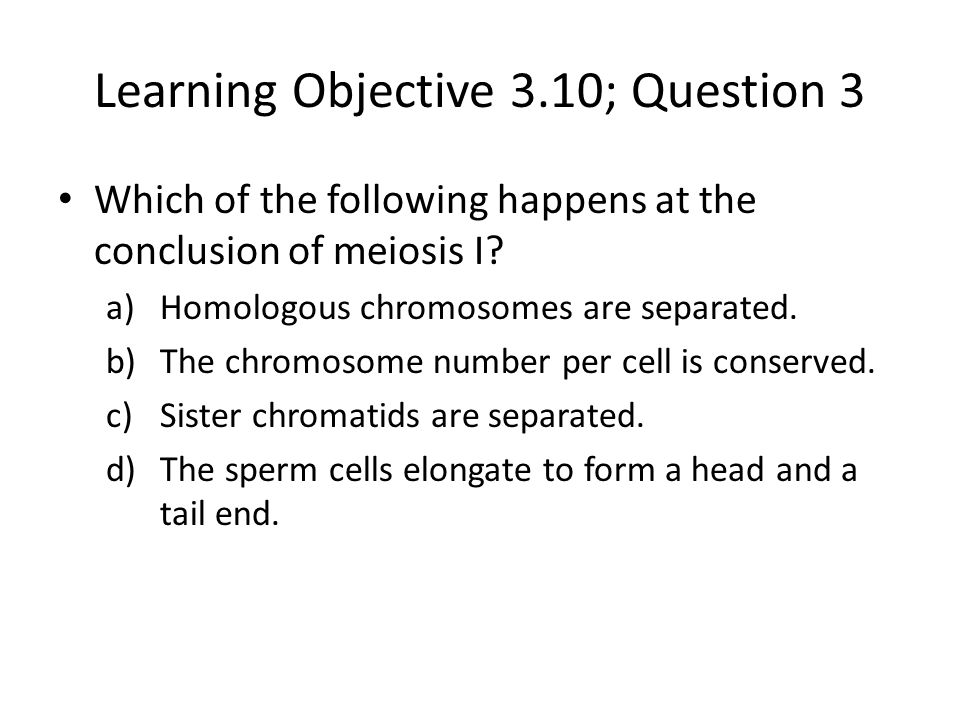 Learning Objective 3.10; Question 3