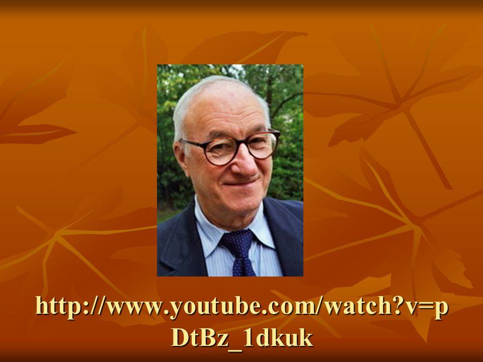 http://www.youtube.com/watch v=pDtBz_1dkuk