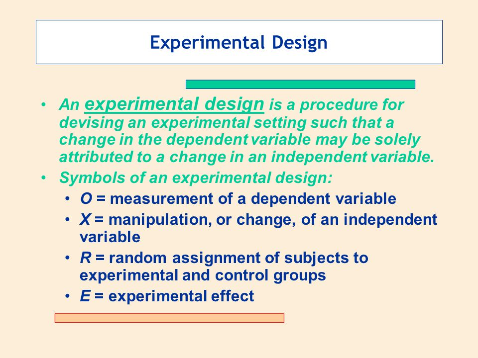 independent variable dependent variable marketing essay Analyzing the relationship between dependent and independent variables in  marketing: a comparison of multiple regression with path analysis junhong min.