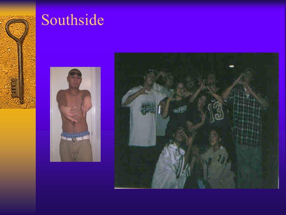Southside