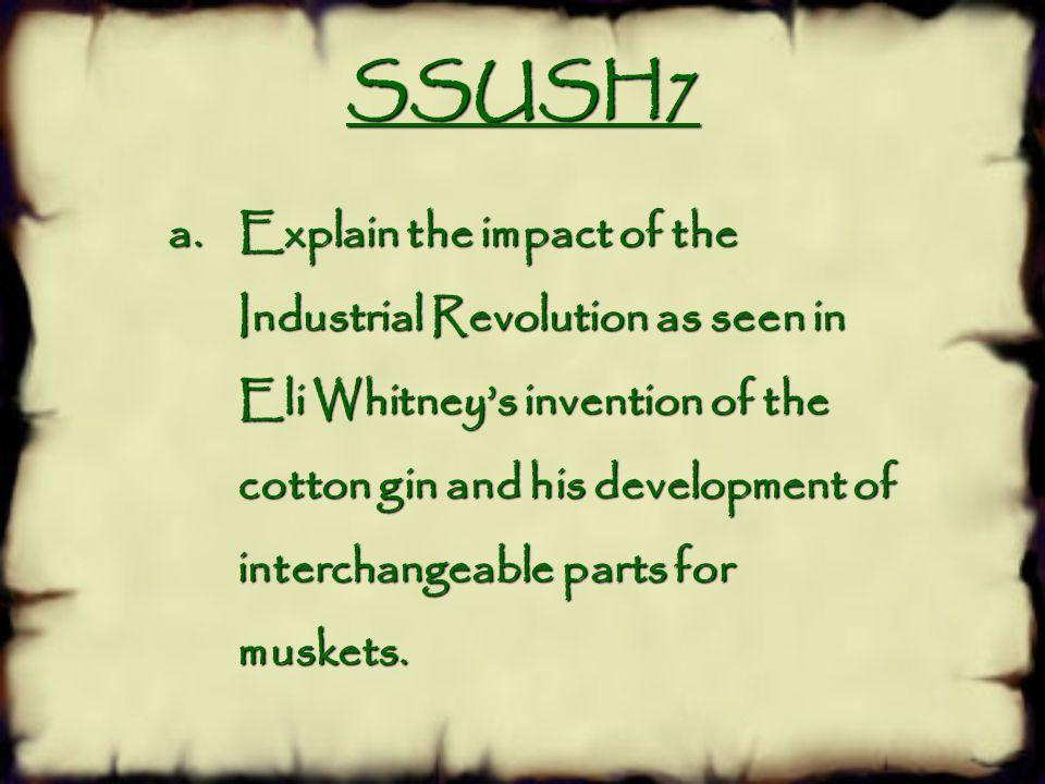SSUSH7