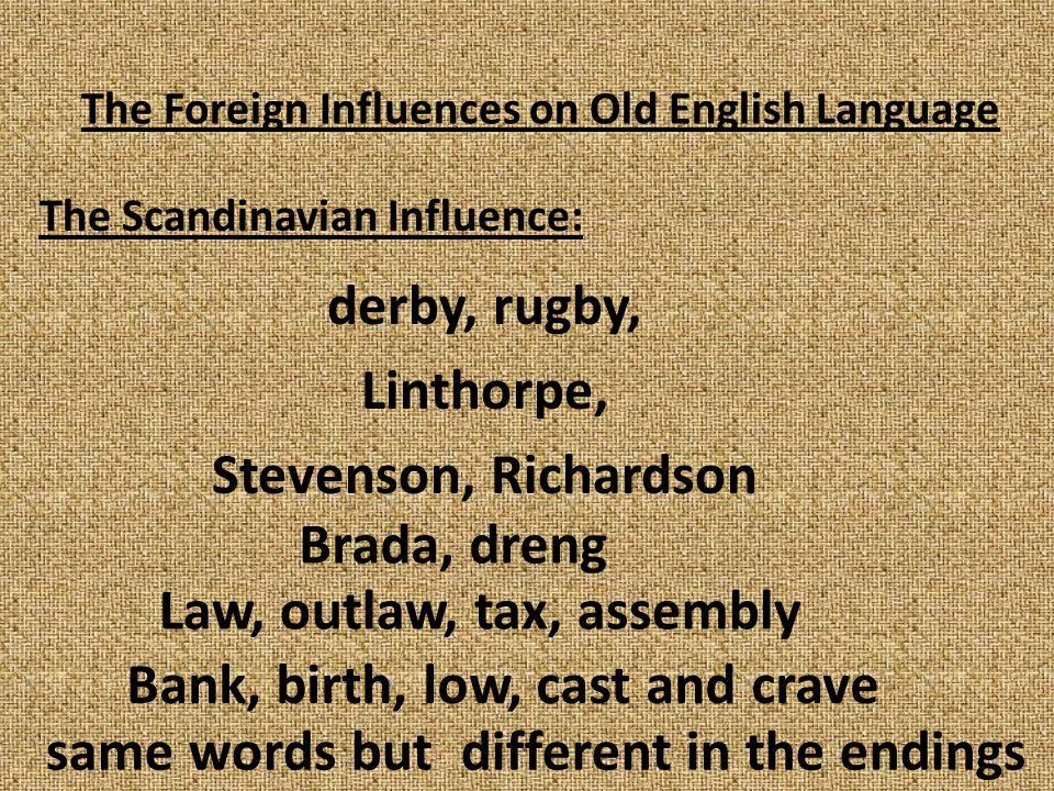 derby, rugby, Linthorpe, Stevenson, Richardson