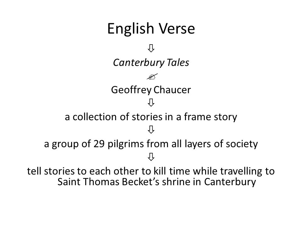 the theme of evil in the canterbury tales by geoffrey chaucer and the divine comedy by dante 155 quotes from geoffrey chaucer: ― geoffrey chaucer, the canterbury tales 47 likes , dishonesty, evil, gender, inequality , men.