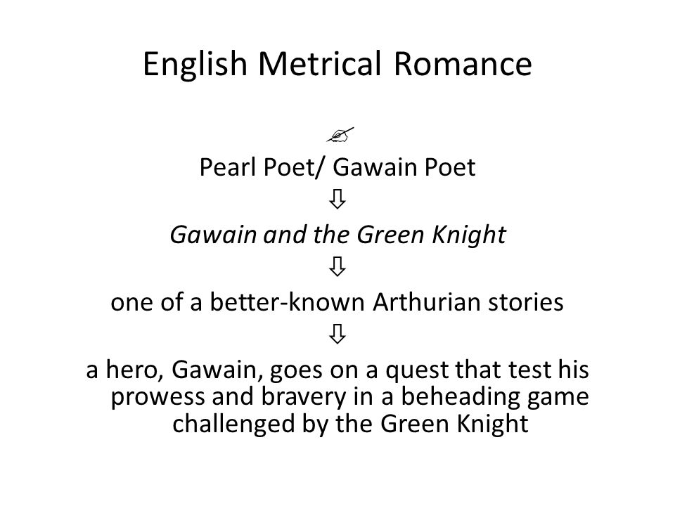 metrical romance If looking for the ebook by gustavo adolfo becquerhenry w sullivan the poems of gustavo adolfo becquer: a metrical linear translation in pdf format, then you have come on to the faithful site.
