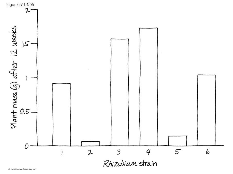Figure 27.UN05 Figure 27.UN05 Appendix A: answer to Test Your Understanding, question 8